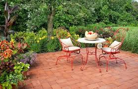 garden furniture patio uamp:  garden design with updating your patio furniture while spending less with patio landscaping ideas from furniturefashion