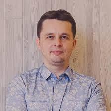 Автор: <b>Голубев Александр Юрьевич</b> | новинки 2020 | книжный ...