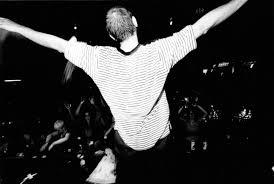 <b>dubnobasswithmyheadman</b>: 20th anniversary re-issue & show ...