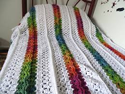 Mile A Minute Crochet Afghan Patterns Extraordinary Ravelry Mile A Minute Celtic Weave Afghan Pattern By Meladoras