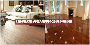floor wood flooring laminate vs hardwood floors andrea outloudlaminate cost 12mm engineered