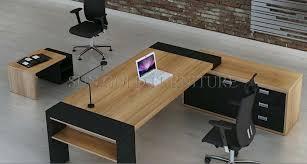 modern wood office desk. wood office furniture modern large executive desk szod294 buy desklarge deskmodern product on alibabacom