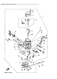 1979 Yamaha Wiring Diagram 400