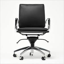 office chairs design. Toronto Desk Chair Office Chairs Design