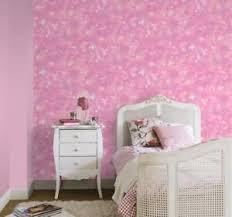 Teenager tapete jugendzimmer mädchen : Galaxy Pink Glitzer Nebula Tapete Weltraum Teenager Tapete 273212 Rasch Ebay