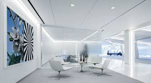 lighting for offices. Office Workers \u0027want Bright Light They Can Control\u0027 Lighting For Offices N