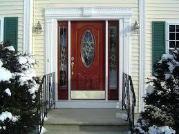 the front door companyFront Doors  The Front Door Company Austin Tx The Front Door
