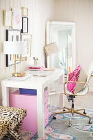 Creative office layout Quirky Office Bedroom Cute Teen Workspaces Corporate Office Layout Ideas New York Office Design Unique Work Spaces Small Dowdy Doodles Bedroom Cute Teen Workspaces Corporate Office Layout Ideas New