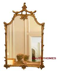 Small Picture 121 best Mirrors images on Pinterest Wall mirrors Mirror mirror