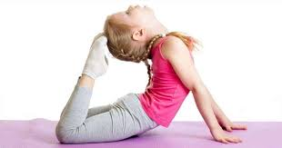 how robyn started a successful business teaching kids yoga smart money mamas