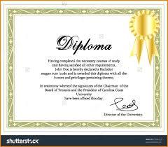 6 Diploma Format Certificate Dragon Fire Defense