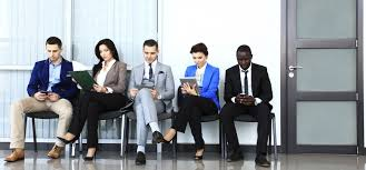 How To Dress For A Video Interview How To Ace An Interview In Five Steps Jobboard Finder News