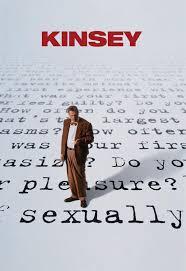 Amazon Kinsey Laura Linney Liam Neeson Timothy Hutton.
