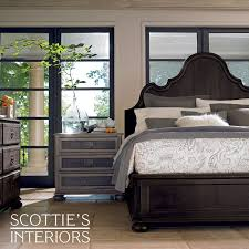 scottie s interiors is a interior designers in wausau wi serving all of central wisconsin