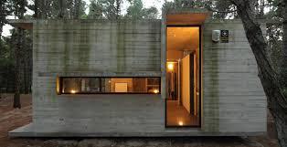 Modern Concrete House Plans Best Decor Of Modern Concrete Block House Plans Fur 6402