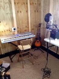Marsha Dotson Songwriter/Sometimes Singer - Home | Facebook