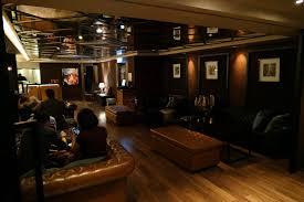 home wine room lighting effect. Gallo-wine-bar-taman-desa-kuala-lumpur-19 Home Wine Room Lighting Effect N