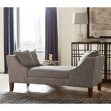 chaise chairs for living room. scott living midcentury gray chaise lounge chairs for room a