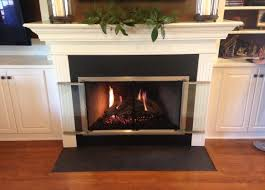 modern glass fireplace screen. Best Chimney Lowes Fireplace Screens Doors Online Pics Of Modern Glass Inspiration And Inserts Popular Screen
