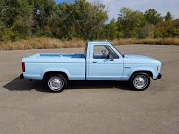 Image result for 1985 ford ranger