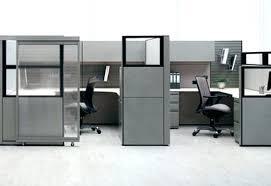 best office cubicle design. Office Cube Design Best Cubicle