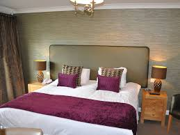 Hotel Select The Beech Hill Hotel Spa Room And Bedroom Information Gallery