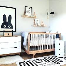 uni baby room ideas neutral baby nursery gender neutral nursery wall decor astonishing baby nursery ideas uni baby room