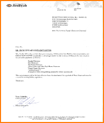 recommendation letter for job appointment bio data maker recommendation letter for job appointment letter of recommendation recommendation letter writing appointment letterappointment letterpng
