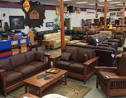 oak furniture warehouse amish usa made style selectionoak american furniture warehouse l 26ac appealing american furniture store stockton ca astonishing american furniture store atlanta ga