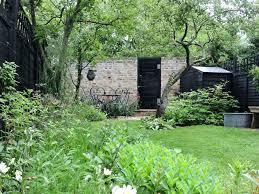 Garden Design Companies Garden Garden Design Landscaping Companies Enchanting Garden Design Companies Image