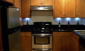 under cabinet lighting placement. Kitchen:Kitchen Under Cabinet Lighting Systems 30 Cupboard Downlights Placement