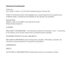 Sample Reference Resume Best of Professional Letter Of Reference Sample Professional Reference