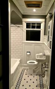 bathroom remodel seattle. Delighful Seattle Longfellow Bathroom Remodel Traditionalbathroom And Bathroom Remodel Seattle