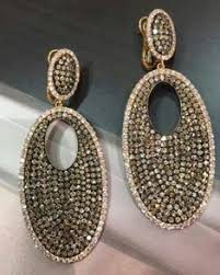 Shimmer, <b>sparkle and shine</b> with these super fine rose gold, white ...