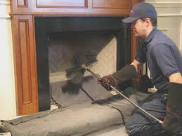 fireplace cool fireplace chimney cleaning cost home design new fresh to interior design ideas cool