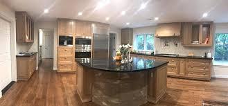white oak shaker cabinets home decorating ideas glamorous white shaker kitchen