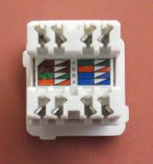 wiring diagram for cat5 patch panel somurich com RJ45 Telephone Wiring Diagram at Cat5 Patch Panel Wiring Diagram