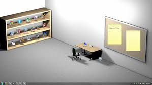 office desk top. Funny Office Desktop Backgroundswhats The Best Background Youve Ever Hadseen Askreddit Desk Top X