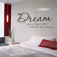 diy bedroom wall decor ideas. 30 Diy Bedroom Wall Dcor And Headboard Ideas Articles About Signs For Decor O