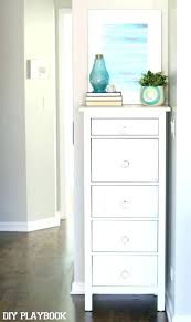 dresser for closet small dressers about home decor regarding dresser for closet plans closet island dresser ikea