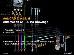 smart tv wiring diagram wiring diagram for you • tutorial automation of plc i o drawings autocad samsung tv wiring diagram samsung smart tv wiring diagram