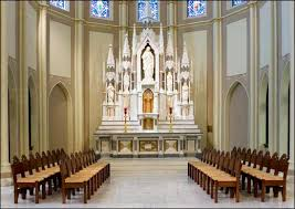church sanctuary chairs. Custom Church Chairs Sanctuary