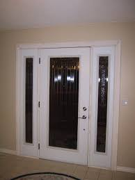 Replacement Door Glass Insert Kitchen Cabinets With Glass Doors - Exterior door glass insert replacement