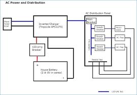 94 Nissan Quest Radio Wiring Diagram 2003 chevy venture power window wiring diagram wiring diagram manual