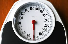 Aarp Weight Chart Bmi Calculator Aarp Member Benefits