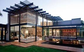 modern houses architecture. Modern-house-architecture-10 Modern Houses Architecture R