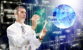Image result for Computer Software Engineering