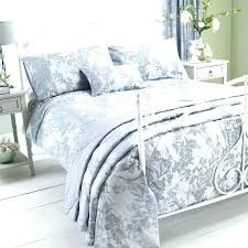 grey duvet covers twin xl gray duvet cover twin xl grey and white duvet cover king sweetgalas regarding amazing house ideasgray bedding sets twin xl gray