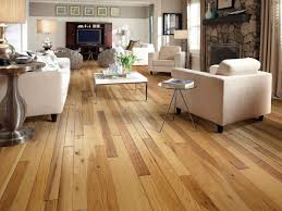 lvt flooring costco. BUY WITH CONFIDENCE Lvt Flooring Costco
