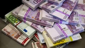 - Fake Online Notes Counterfeit Buy